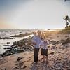 old kona airport beach family photography 20150430181527-1