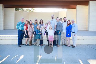 Whitley-Family-115
