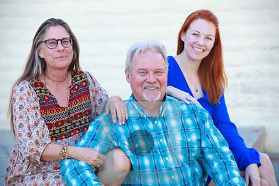 Whitley-Family-28