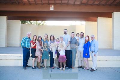 Whitley-Family-126