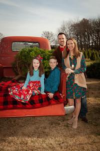 William Family-9