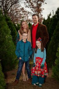 William Family-36edit4