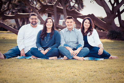 Monter Family-6-Edit