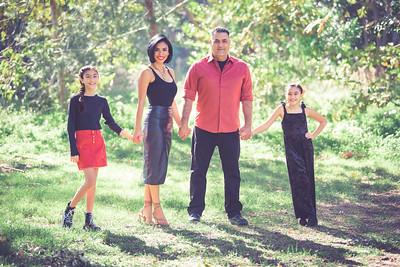 Ortega Family-3036