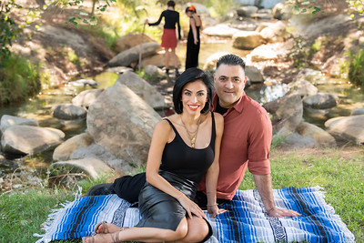Ortega Family-3186-Edit-Edit