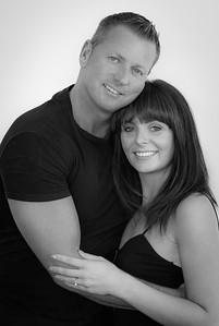 Fraser & Gillian