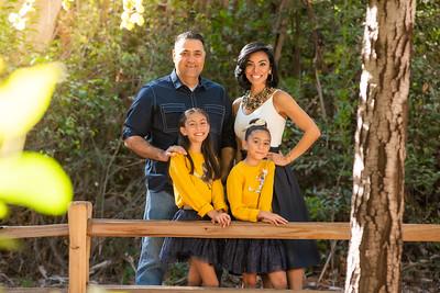 Ortega Family 2019-56