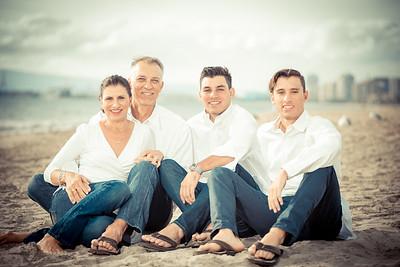 Miladinovich Family-35