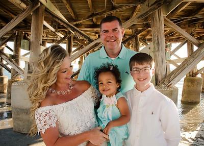 McDaniel Beach '17-05