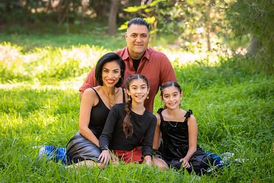 Ortega Family-3207