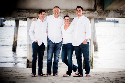 Miladinovich Family-18-Edit-Edit