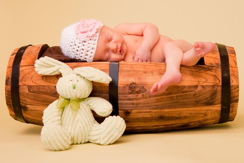 Baby E 063