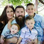 Families & Couples
