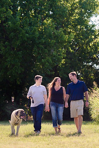 20160731family w dog-198