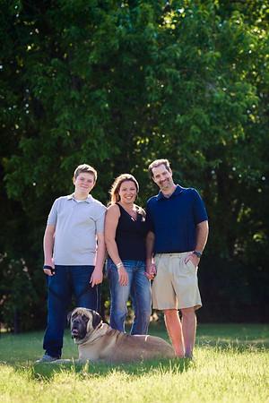 20160731family w dog-065
