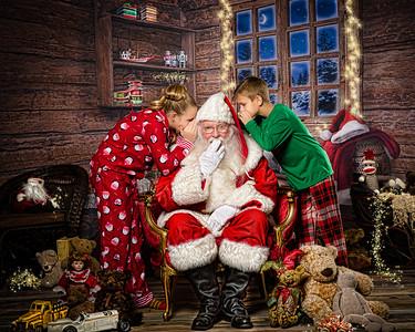 Santa-9695