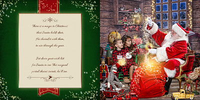 006 2019 Santa Spread 5 Magic Notebook - Copy Fetzer