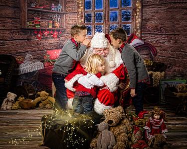 Santa-0107