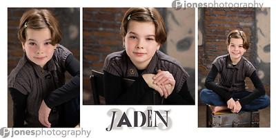 10x20 Storyboard JADEN