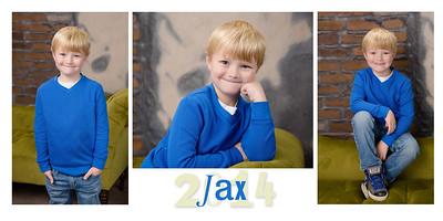 10x20 Storyboard JAX