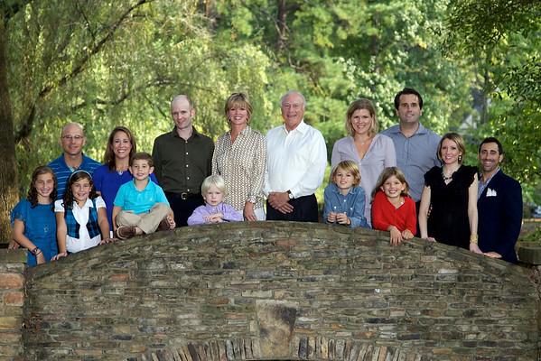 Meir Family