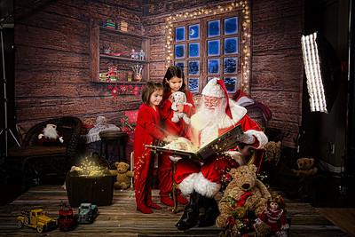 Santa-0018