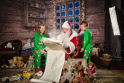 Santa-9614