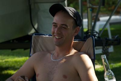 Fete Berthiaume 2010