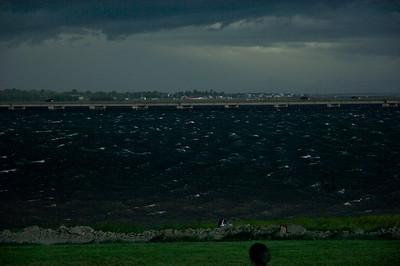 En Memoire de Rolande (Goguen) Landry, Cocagne, NB 2011