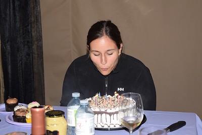 Jacqueline Breton Birthday