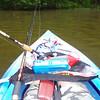Kayak Cam