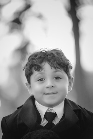 Oh! MG Photography | Phoenix, AZ Family Photographer