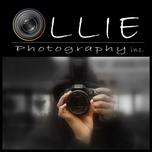 Ollie Photography Inc Logo-1