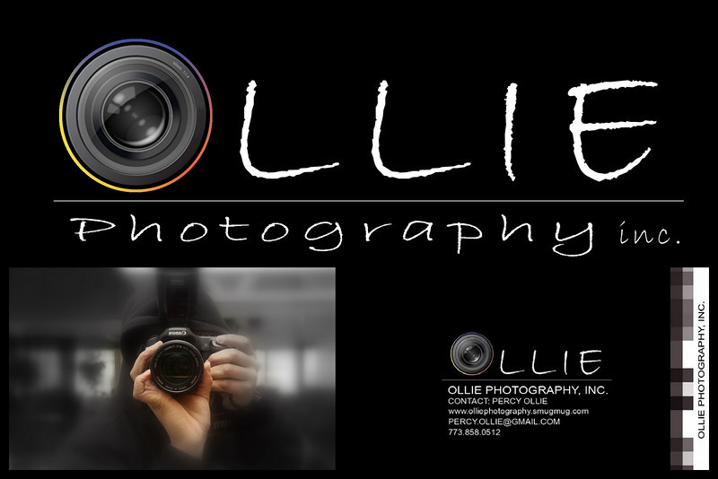 Ollie Photography Logo & Business Card (New)-1