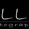 Ollie Photography, Inc Logo-2