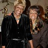 Johnetta Wilsons 80th birthday Blessing of Love