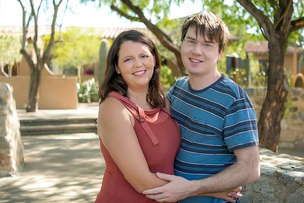Melissa Garcia - Oh! MG Photography, Phoenix, AZ