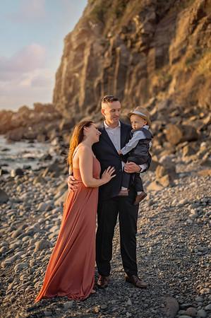 Oh! MG Photo  Family Session Stafford, Fredericksburg, Quantico NOVA Photographer