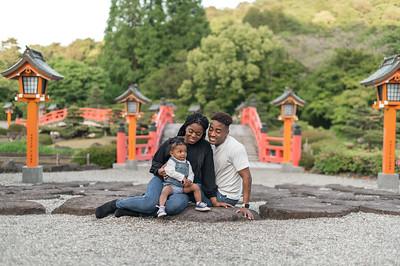 Children and Family Photographer: Oh! MG Photo - Stafford, Fredericksburg, Quantico NOVA Photographer