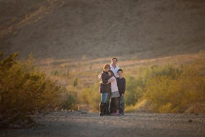 Oh! MG Photography   Phoenix, AZ Family Photographer