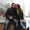 IMG_9639_PJ and Jen-1152276180-O