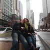 IMG_9641_PJ and Jen-1152279135-O