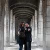 IMG_9549_PJ and Jen-1152120134-O