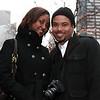 IMG_9629_PJ and Jen-1152259443-O