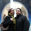 IMG_9730_PJ and Jen-1152379013-O