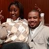 IMG_9717_PJ and Jen-1152363170-O
