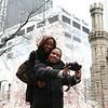 IMG_9589_PJ and Jen-1152199273-O