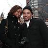 IMG_9630_PJ and Jen-1152260847-O