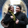 IMG_9729_PJ and Jen-1152378110-O