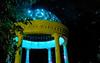 Longwood Gardens Nightscape 097